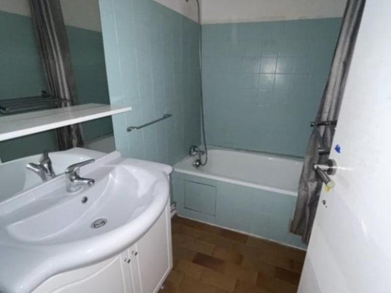 Alquiler  apartamento Toulouse 831,12€ CC - Fotografía 5