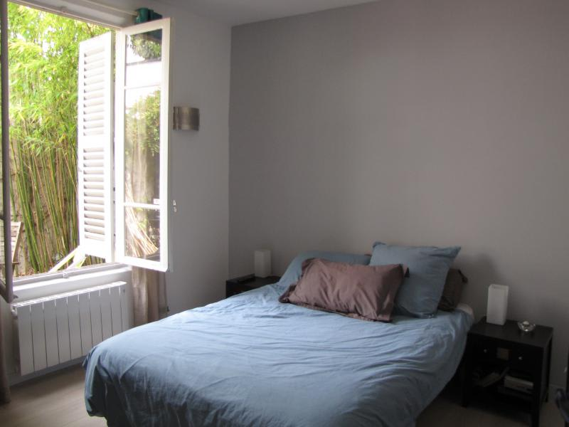 Rental apartment Boulogne billancourt 2 900€ CC - Picture 9