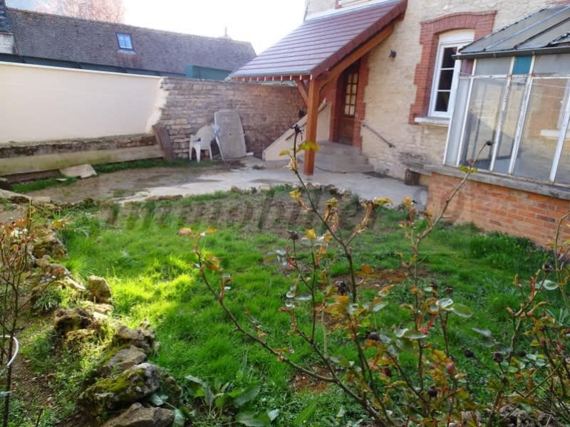 Vente maison / villa Centre ville chatillon 86 500€ - Photo 2