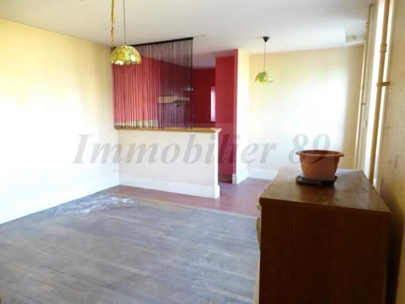 Vente maison / villa Centre ville chatillon 86 500€ - Photo 3