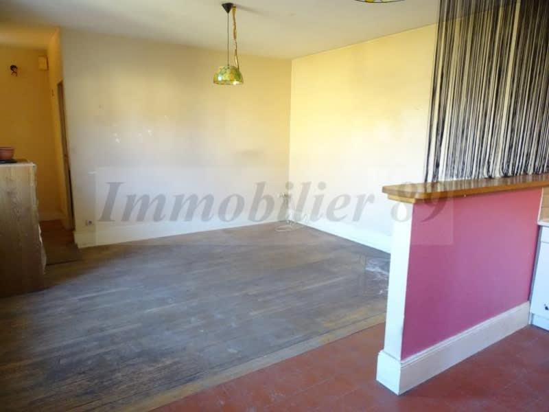 Vente maison / villa Centre ville chatillon 86 500€ - Photo 4