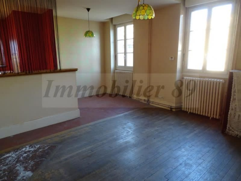 Vente maison / villa Centre ville chatillon 86 500€ - Photo 5