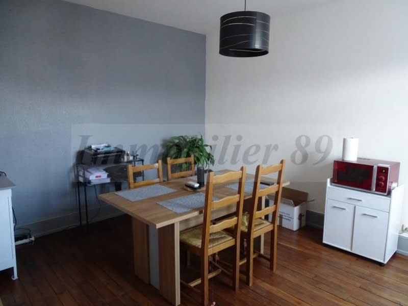 Vente maison / villa Centre ville chatillon 86 500€ - Photo 6
