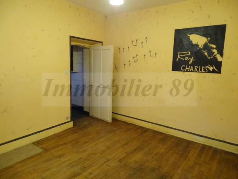 Vente maison / villa Centre ville chatillon 86 500€ - Photo 9