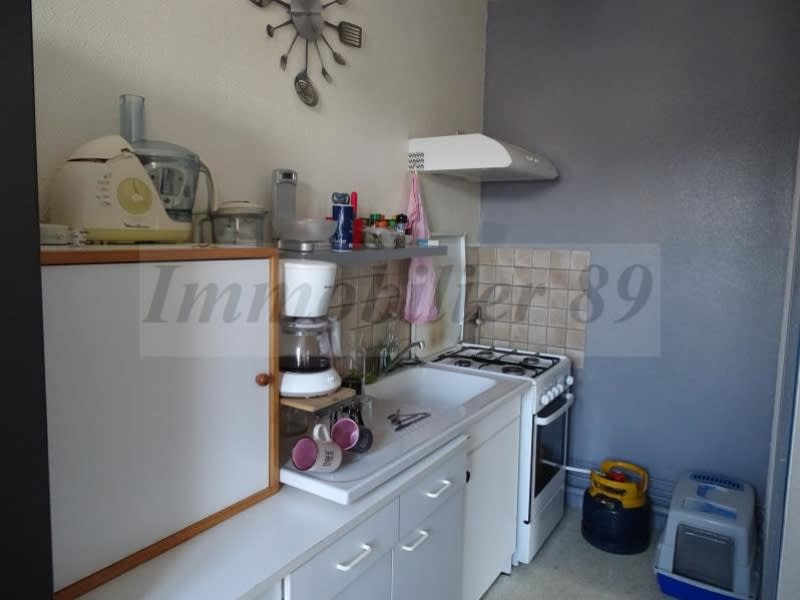 Vente maison / villa Centre ville chatillon 86 500€ - Photo 11