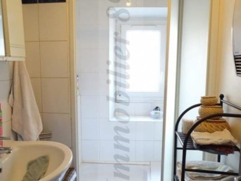 Vente maison / villa Centre ville chatillon 86 500€ - Photo 13