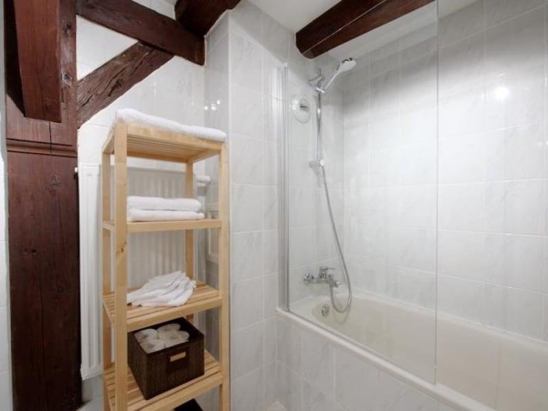 Rental apartment Strasbourg 1099€ CC - Picture 6