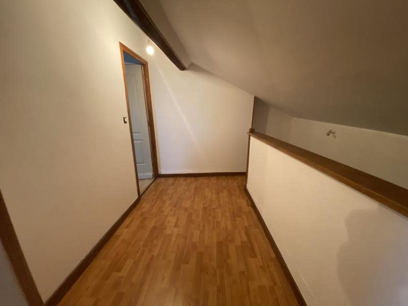 Sale house / villa Charny 87000€ - Picture 9