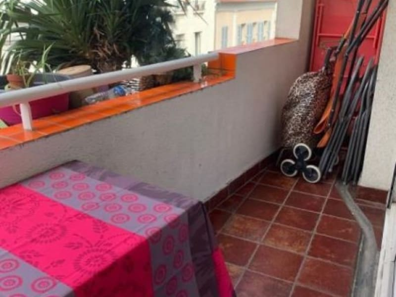 Sale apartment Bagnolet 332000€ - Picture 2
