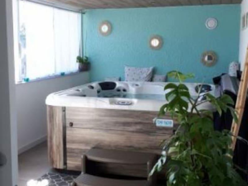 Sale house / villa St andre de cubzac 585000€ - Picture 6