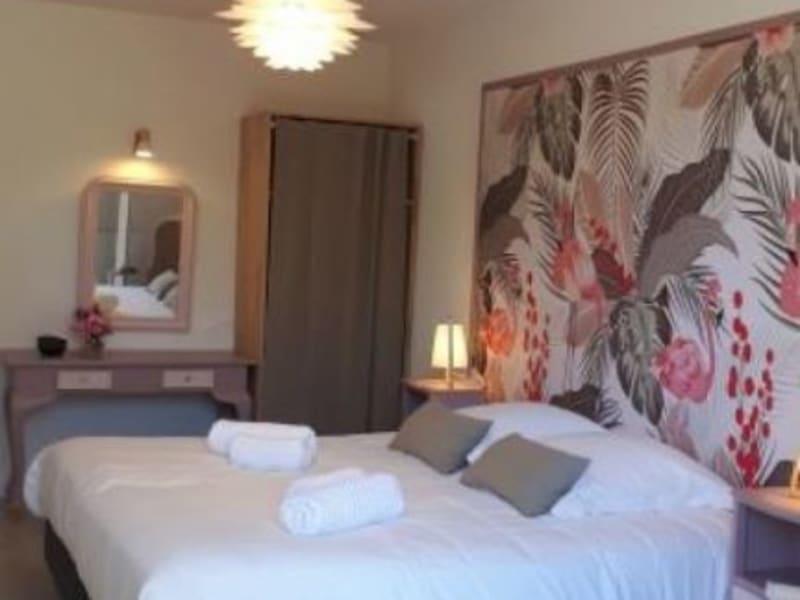 Sale house / villa St andre de cubzac 585000€ - Picture 7