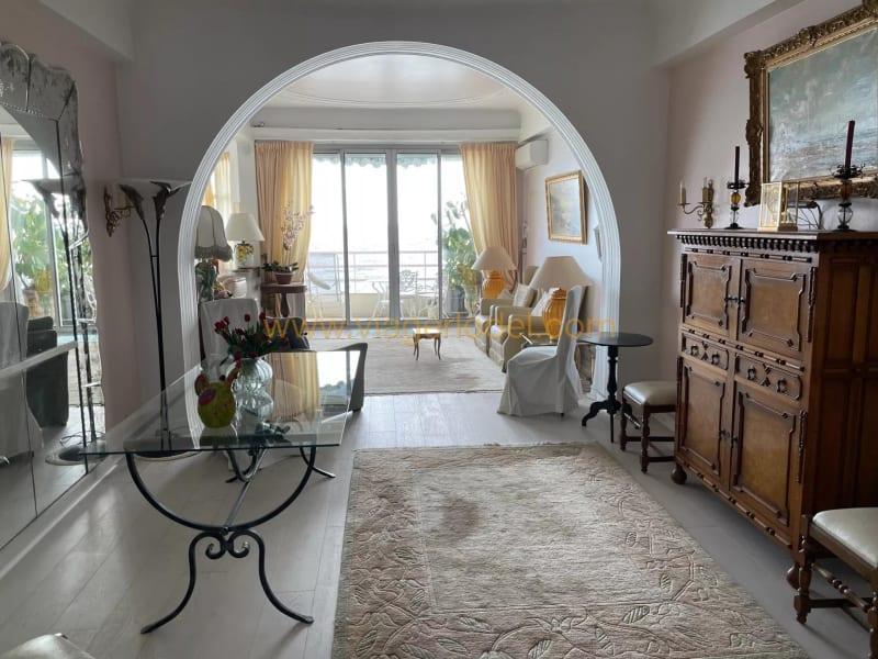 Vitalicio  apartamento Nice 425000€ - Fotografía 6
