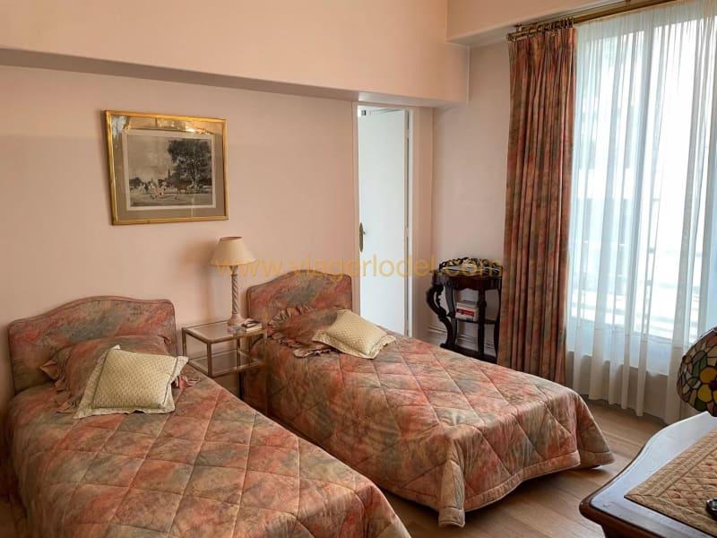 Vitalicio  apartamento Nice 425000€ - Fotografía 8