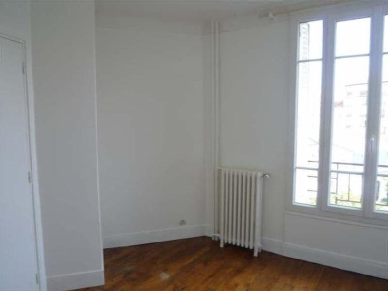 Nanterre - 1 pièce(s) - 16.31 m2
