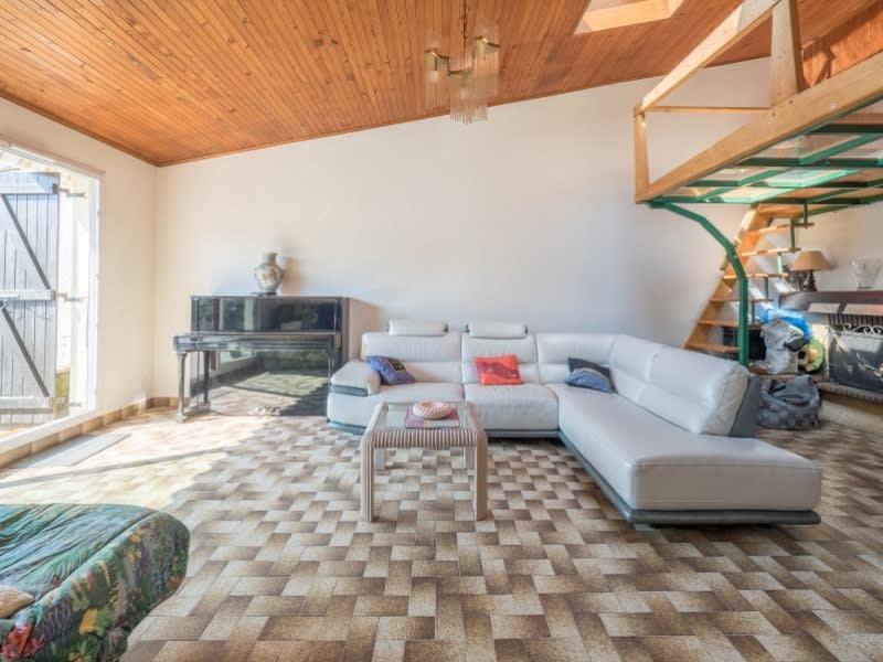 Vente maison / villa Eybens 350000€ - Photo 3