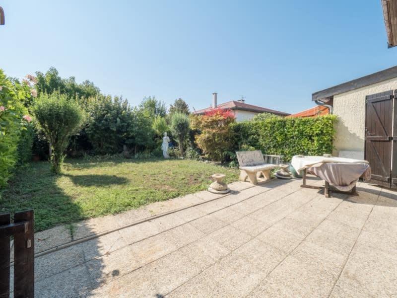 Vente maison / villa Eybens 350000€ - Photo 4