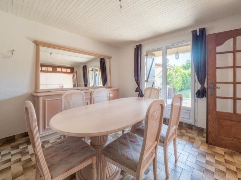 Vente maison / villa Eybens 350000€ - Photo 5