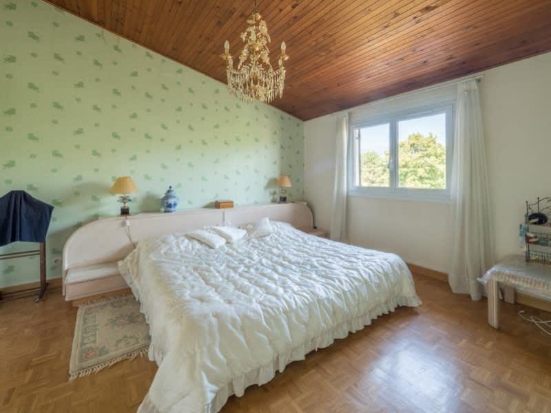Vente maison / villa Eybens 350000€ - Photo 8