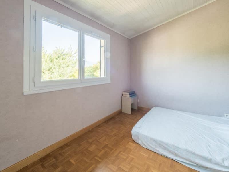 Vente maison / villa Eybens 350000€ - Photo 9