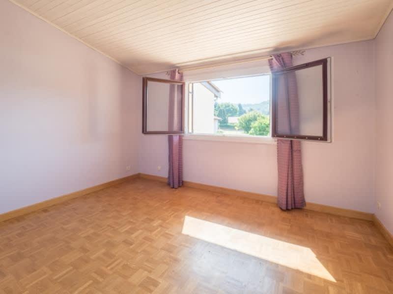 Vente maison / villa Eybens 350000€ - Photo 10