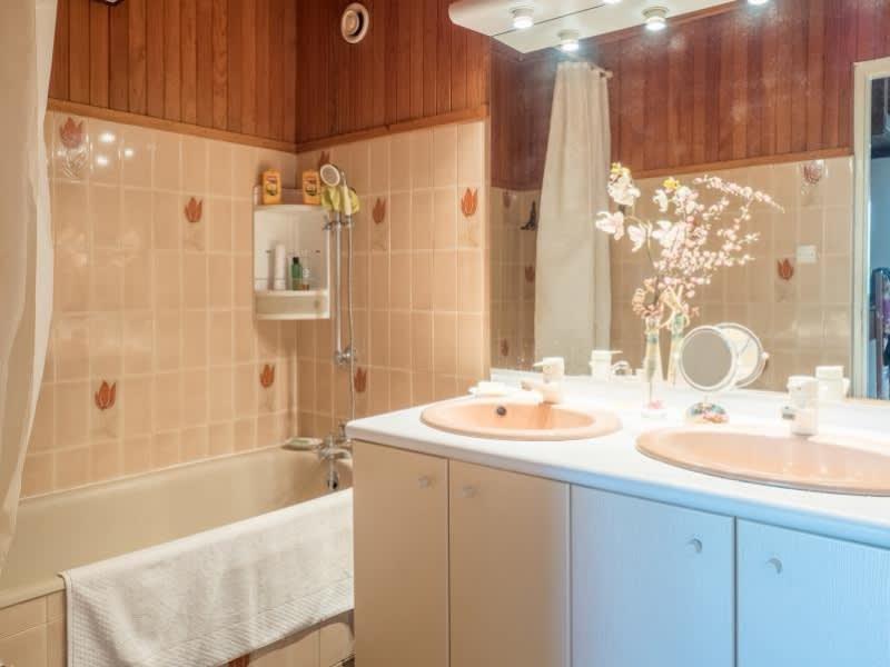 Vente maison / villa Eybens 350000€ - Photo 11