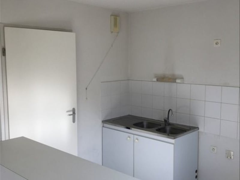 Rental apartment Toulouse 660€ CC - Picture 5