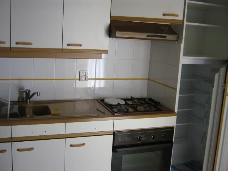 Sale building Nevers 228000€ - Picture 4