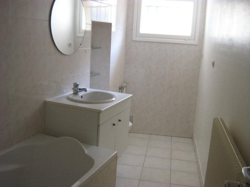 Sale building Nevers 228000€ - Picture 6