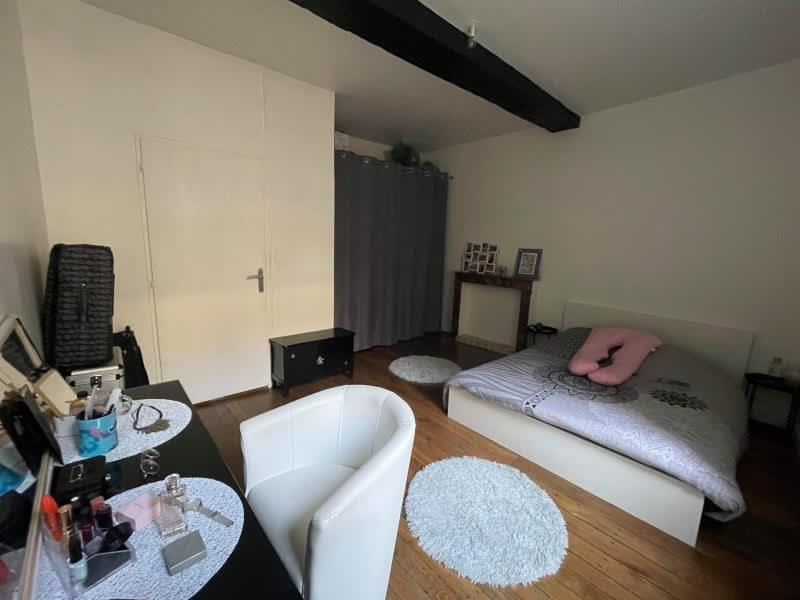 Sale apartment Sedan 54500€ - Picture 6
