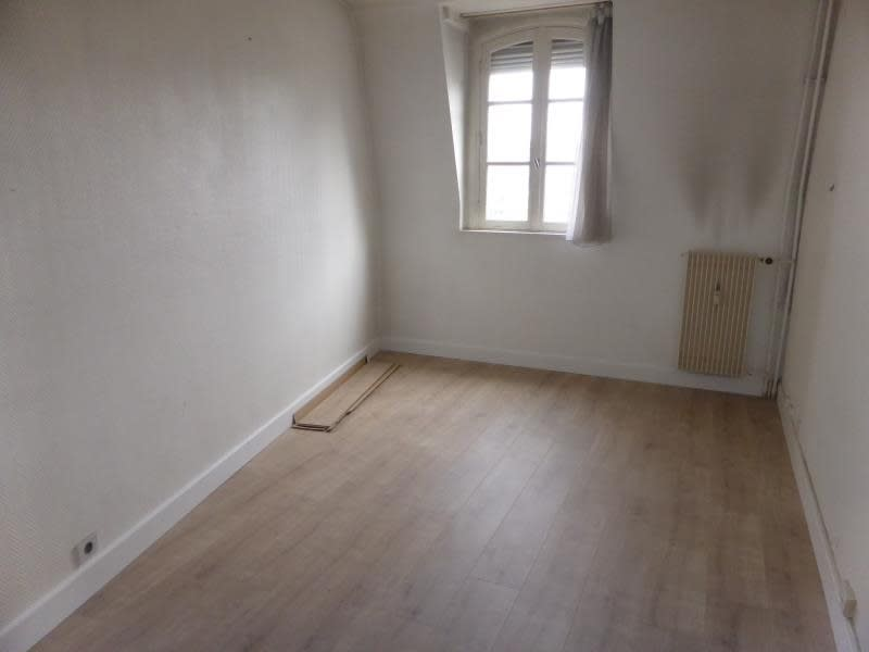 Sale apartment Compiegne 221000€ - Picture 4
