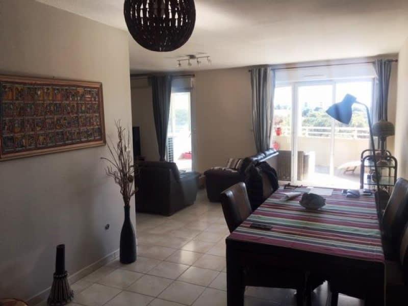 Sale apartment St raphael 329000€ - Picture 2