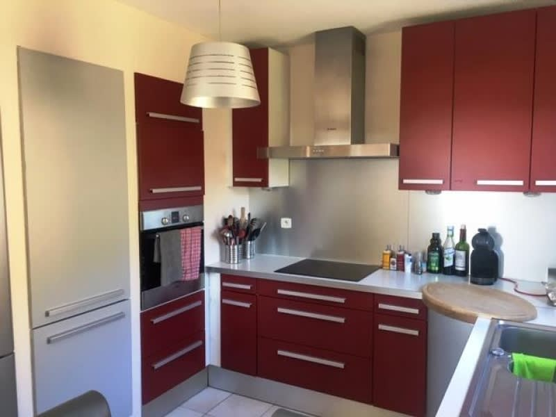 Sale apartment St raphael 329000€ - Picture 3