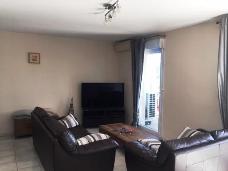 Sale apartment St raphael 329000€ - Picture 4