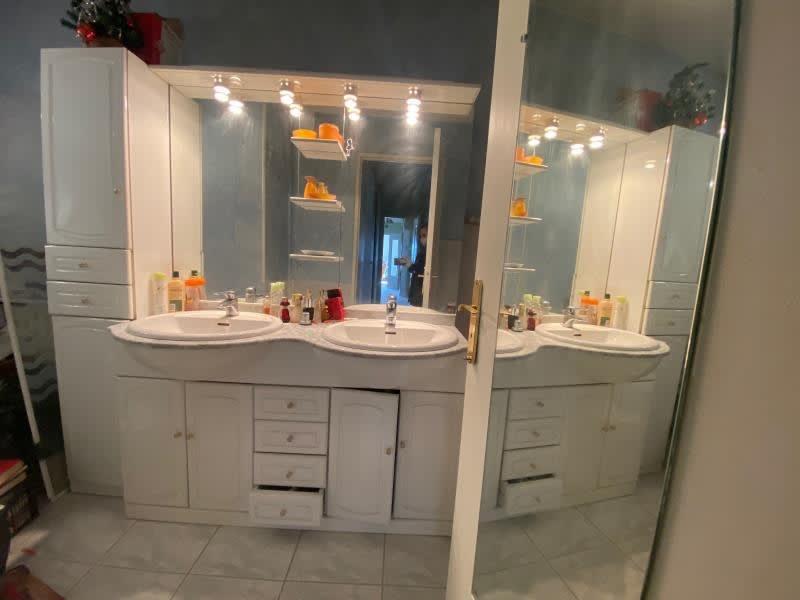 Vente appartement Villefranche sur saone 160000€ - Photo 5
