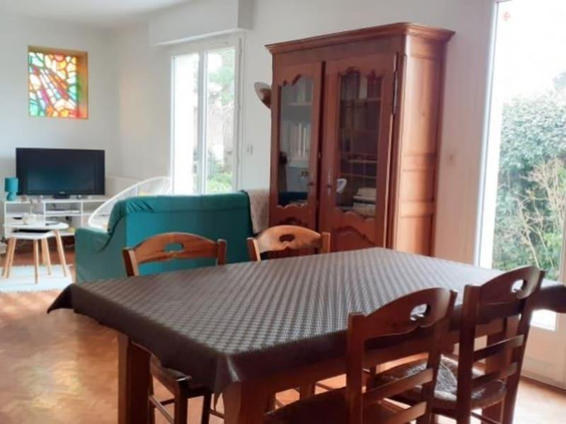 Sale house / villa St marc sur mer 478400€ - Picture 2