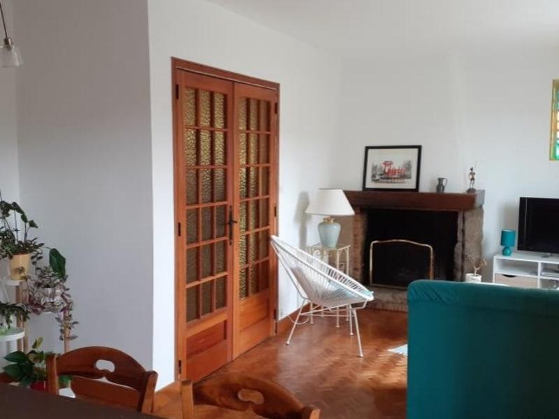 Sale house / villa St marc sur mer 478400€ - Picture 4