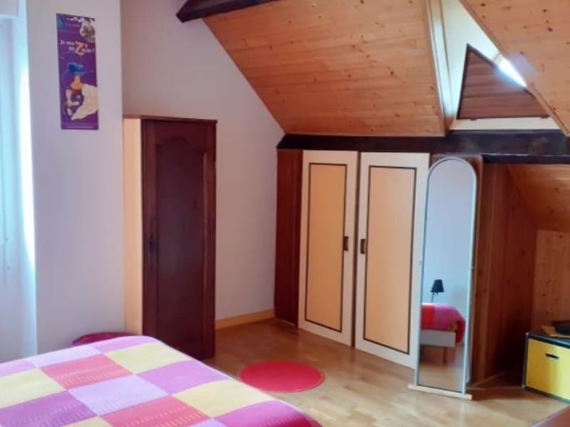 Sale house / villa St marc sur mer 478400€ - Picture 6