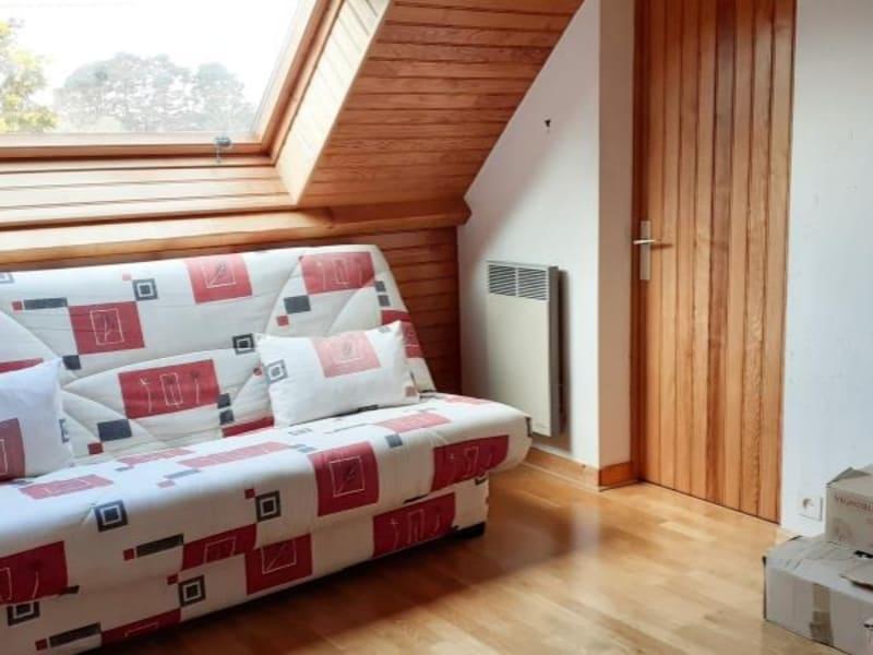 Sale house / villa St marc sur mer 478400€ - Picture 7