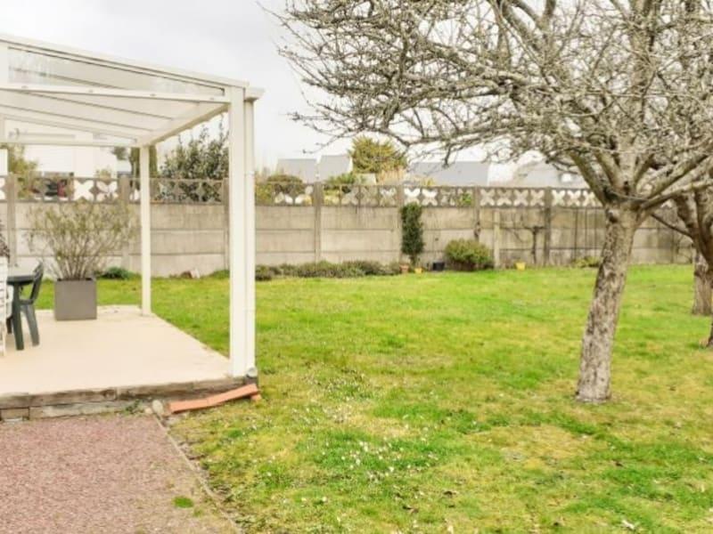 Sale house / villa St marc sur mer 478400€ - Picture 8