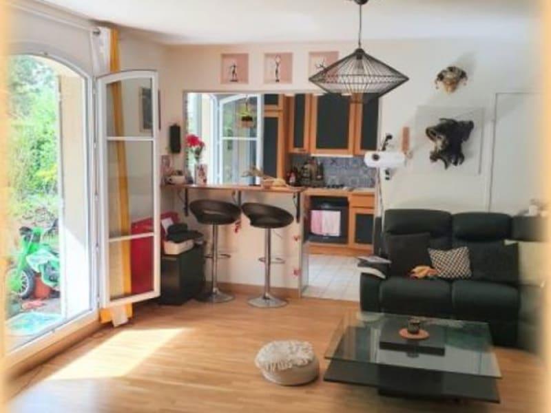 Sale apartment Le raincy 450000€ - Picture 7