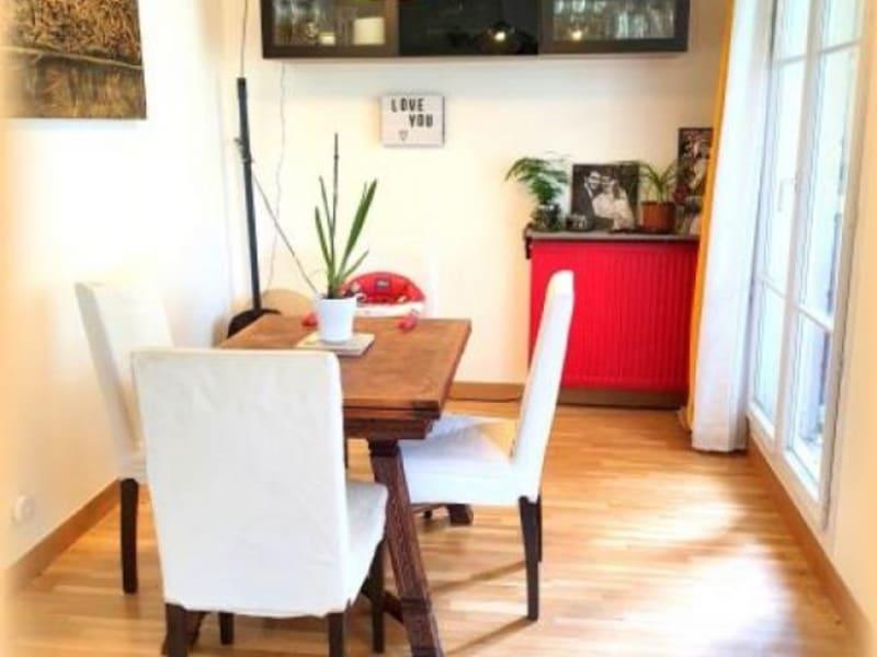 Sale apartment Le raincy 450000€ - Picture 9