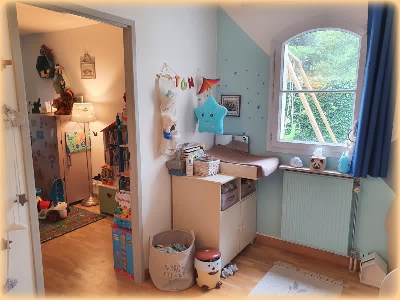 Vente appartement Le raincy 450000€ - Photo 14