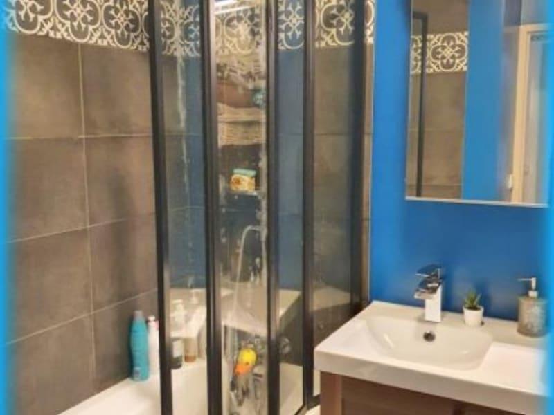 Vente appartement Le raincy 450000€ - Photo 15