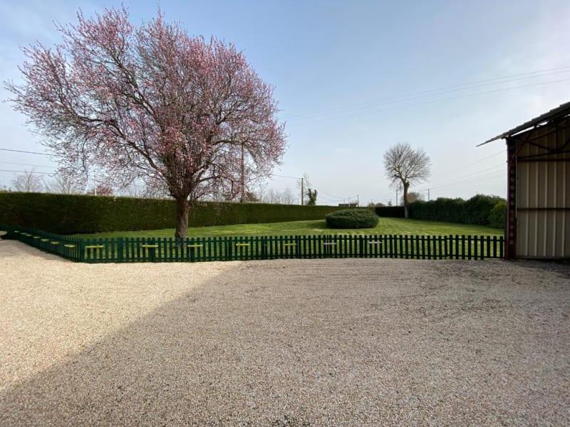 Vente maison / villa Les rosiers sur loire 290125€ - Photo 3
