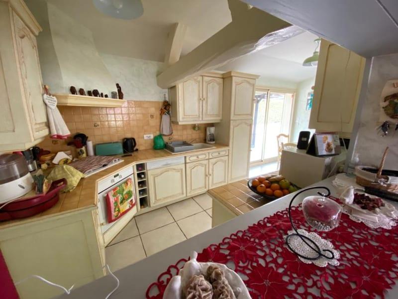 Vente maison / villa Les rosiers sur loire 290125€ - Photo 4