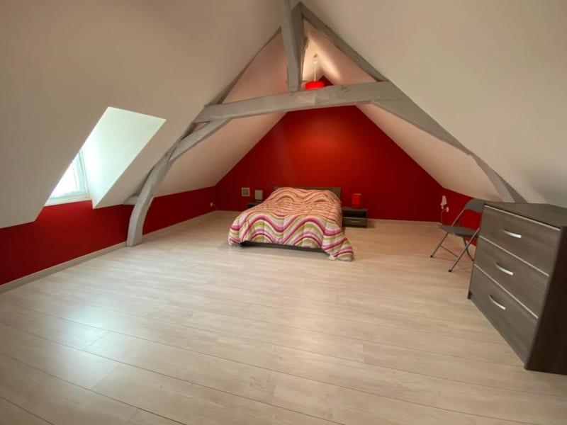 Vente maison / villa Les rosiers sur loire 290125€ - Photo 6
