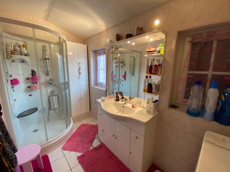 Vente maison / villa Les rosiers sur loire 290125€ - Photo 8