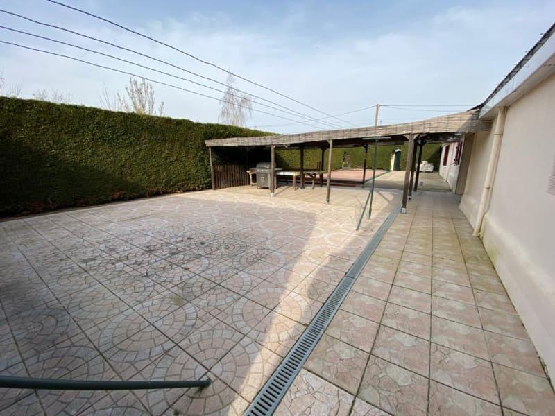 Vente maison / villa Les rosiers sur loire 290125€ - Photo 14