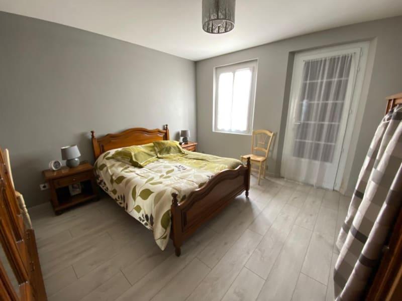 Vente maison / villa Les rosiers sur loire 290125€ - Photo 15