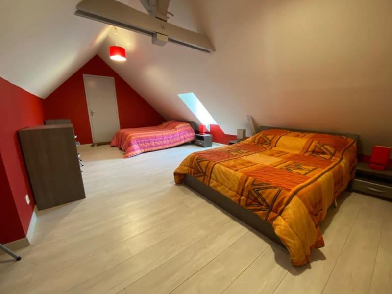 Vente maison / villa Les rosiers sur loire 290125€ - Photo 18
